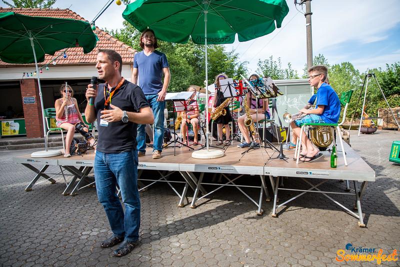 KITS_Sommerfest_2015 (45).jpg