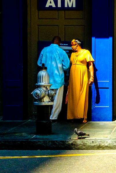 French Quarter fascade-7451.jpg