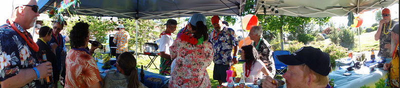 luau in progress.jpg