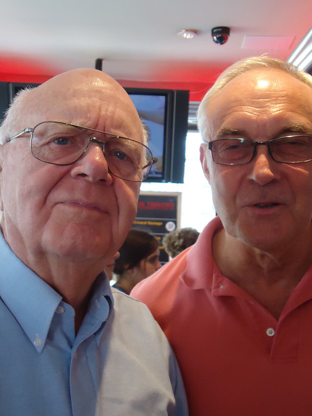 Dad with cousin richie.jpg
