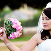 Filipina brides - Pictures of filipina brides : Filipina brides wedding - Gallery of real filipina brides