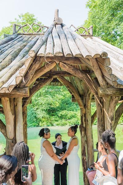 Central Park Wedding - Michelle & Shanay-30.jpg