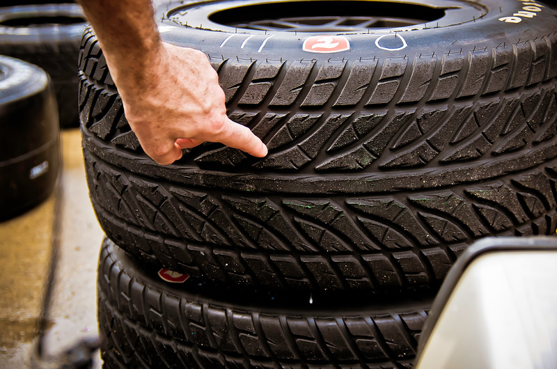 Chevrolet Detroit Belle Isle Grand Prix - 05.20.2015 - _CAI1824.jpg
