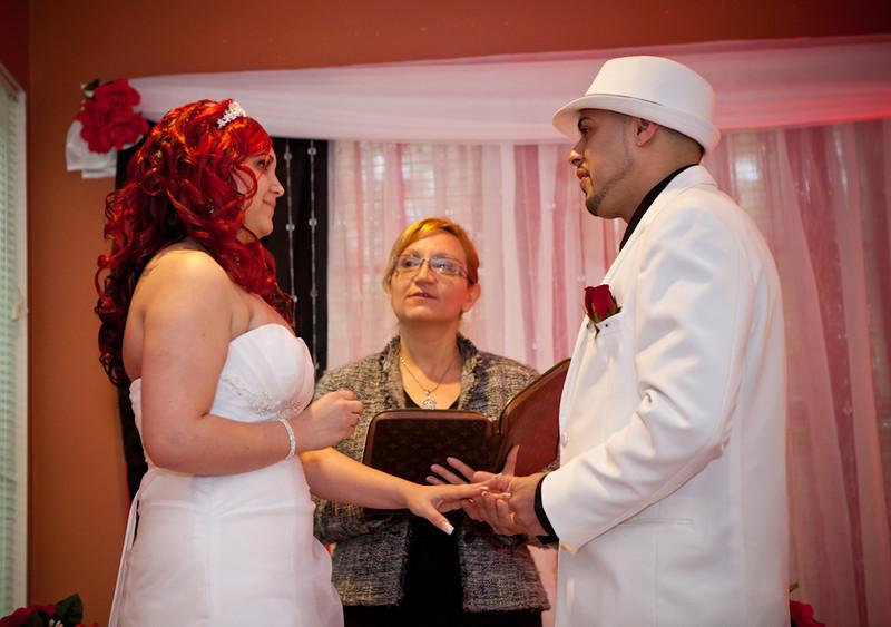 Lisette & Edwin Wedding 2013-163.jpg