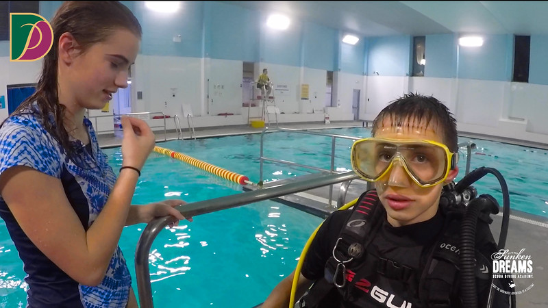 DPS Divemasters in Training.00_08_32_12.Still151.jpg