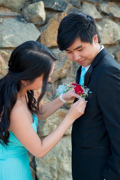MMHS_Prom_2015-0005.jpg