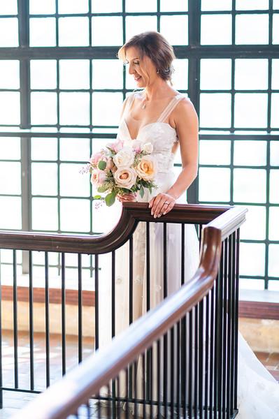 JessicaandRon_Wedding-100.jpg
