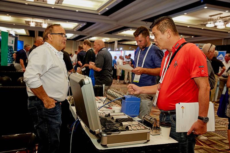 NIBA_Phoenix_Conference_ 186.jpg