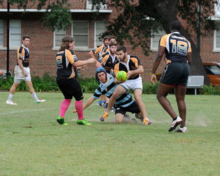 Tulane Rugby Oct 12 034.JPG