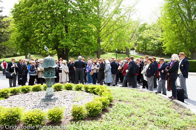 West Point Class Reunion 2012-4698.jpg