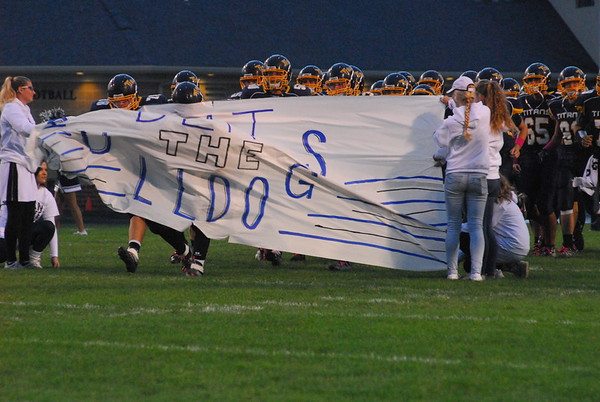 10-06-17 MV Sports Defiance @ O-G FB