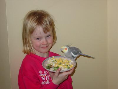 2002 Katelyn