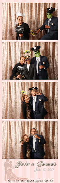 bernarda_gerber_wedding_pb_strips_084.jpg