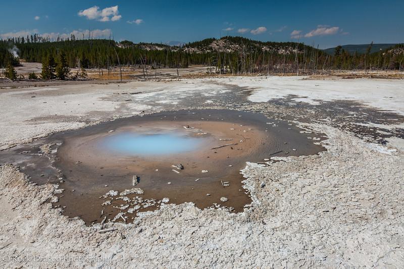 Yellowstone-66.jpg