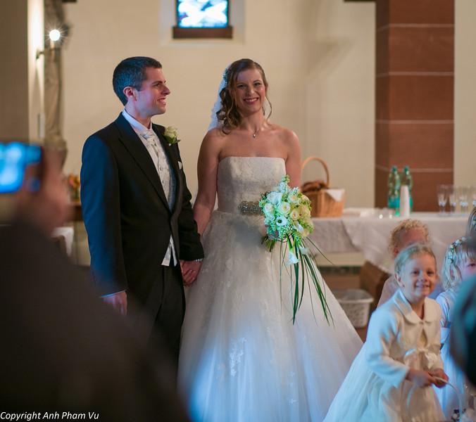 Uploaded - Wedding Christian & Karla May 2013 027.jpg