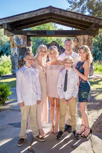 Baird_Young_Wedding_June2_2018-369-Edit.jpg
