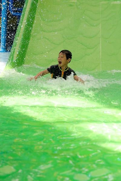 PLL Punggol Splash Preschool Market-0010.jpg