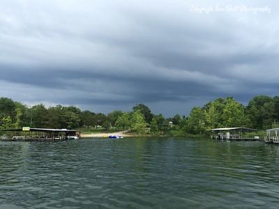 Boat Slip and Dock Images Full Resolution