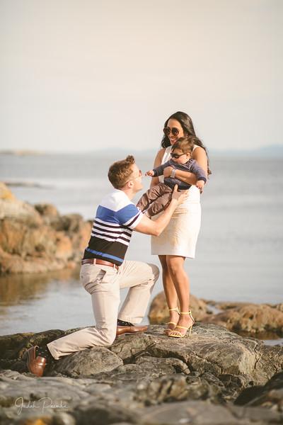 Baby Shower; Engagement Session; Mount Washington HCP Gardens; Chinese Village; Victoria BC Wedding Photographer-10.jpg
