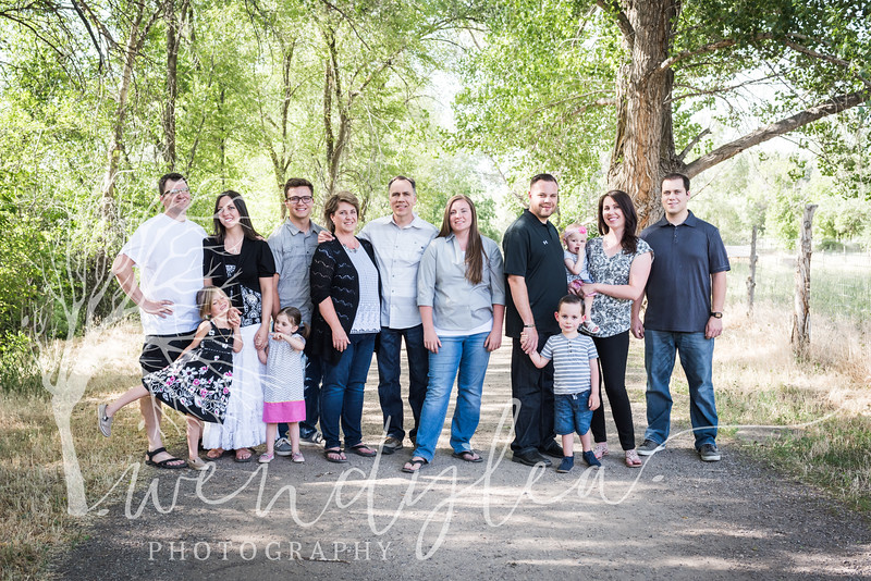 wlc Jacobson Family  402018.jpg