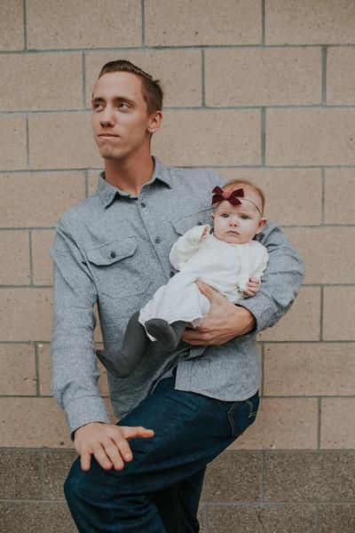 Mozzone Family 2016-26.jpg