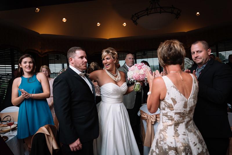 Flannery Wedding 4 Reception - 33 - _ADP5756.jpg