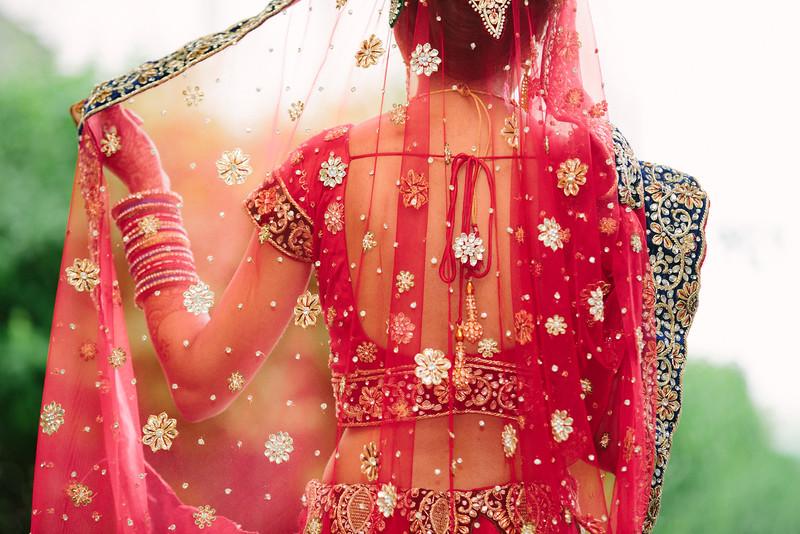 Le Cape Weddings_Trisha + Shashin-516.jpg