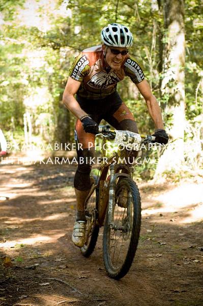 Ruston Piney Woods Classic - Short Track