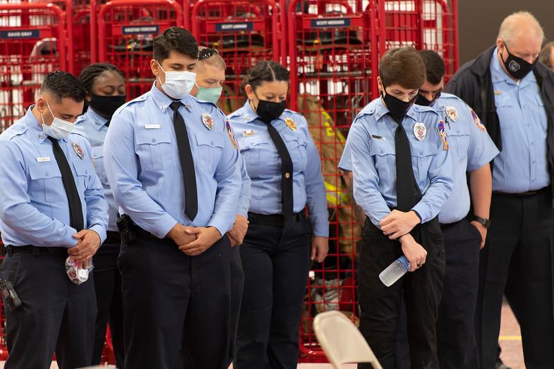 Fire Station 8_Ribbon Cutting_017.jpg