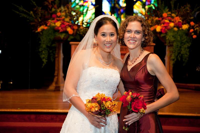 Emmalynne_Kaushik_Wedding-399.jpg