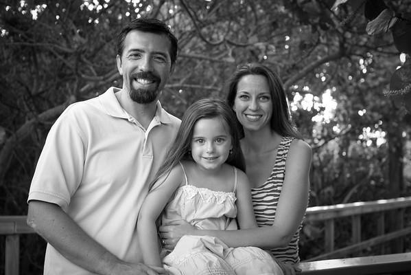 Bogdanov Family