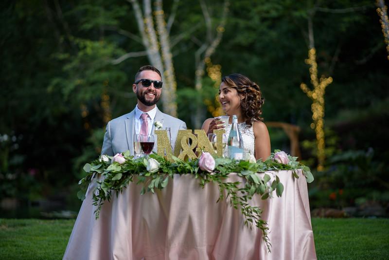 Neelam_and_Matt_Nestldown_Wedding-1669.jpg