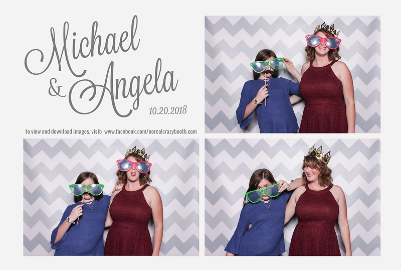 Michael and Angela8.jpg
