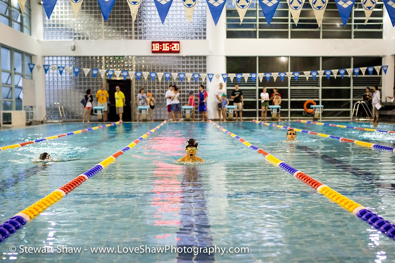 HWISwimmeet23may2015-113