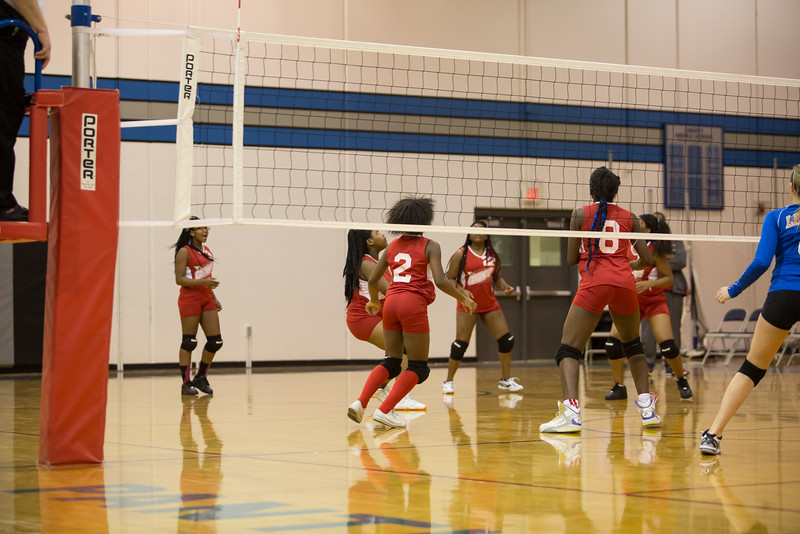 MC Volleyball-8889.jpg