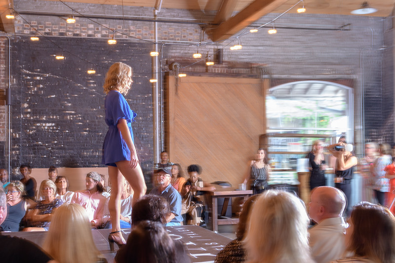 Knoxville Fashion Week Friday-275.jpg