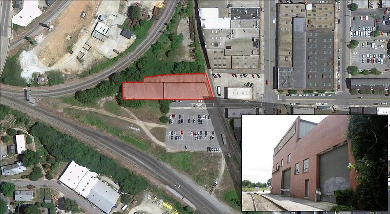 Raleigh aerial-close.jpg