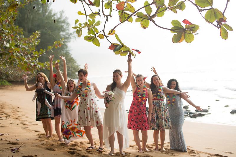 natasha-boris-kauai-wedding-23.jpg