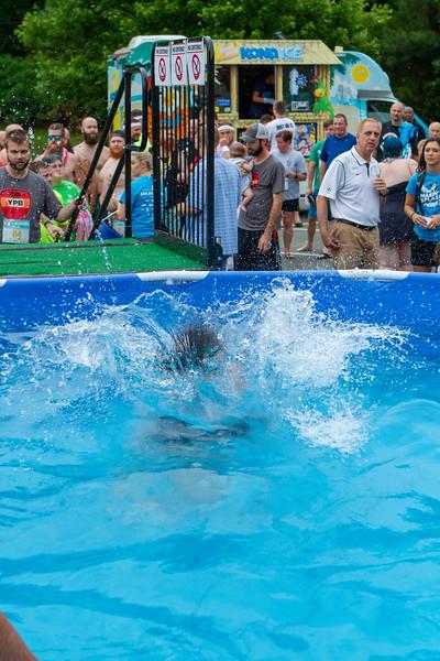 Special-Olympics-2019-Summer-Games-568.jpg