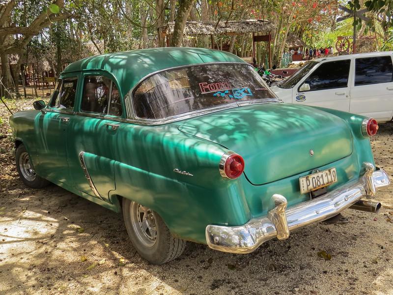Cuba-7577.jpg