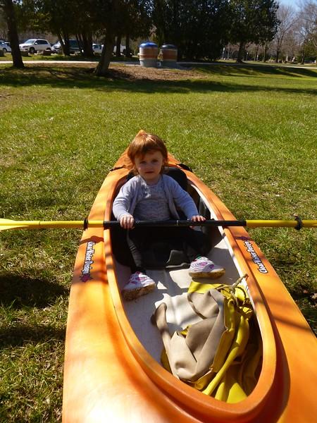 kid in Gary's kayak.jpg