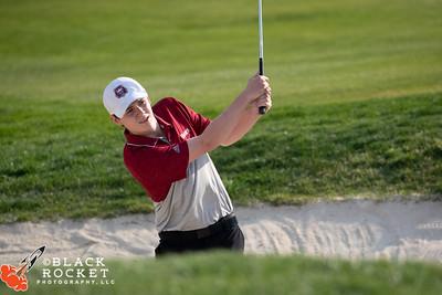 Golf vs Roncalli - 04-06-2021