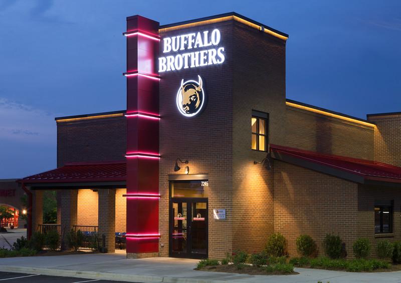 Buffalo Bothers Garner-100.jpg