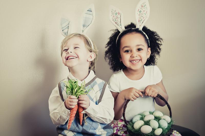 Easter_Elliott and Nevaeh -8871.jpg