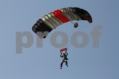 2010-06-12 Fun Jumpers