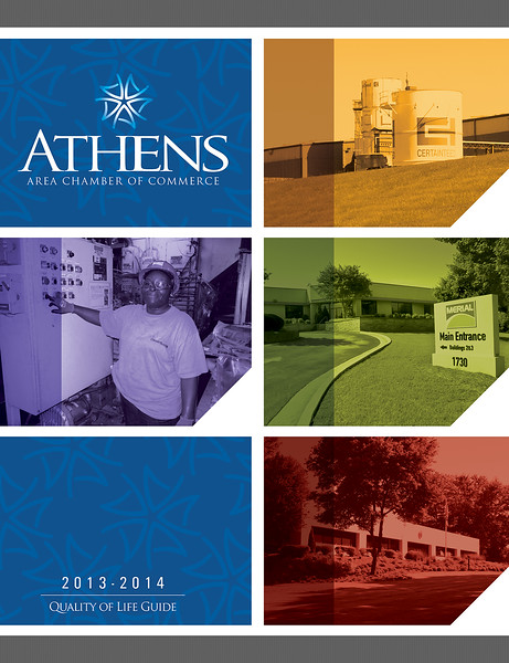 Athens 2013 Cover (7).jpg