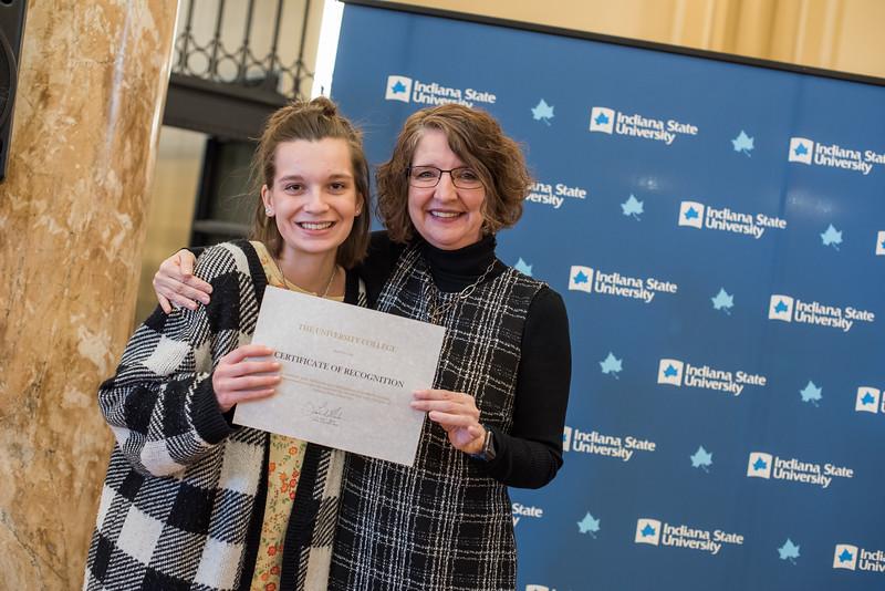 April 10, 2018University College - Student Recognition DSC_1844.jpg