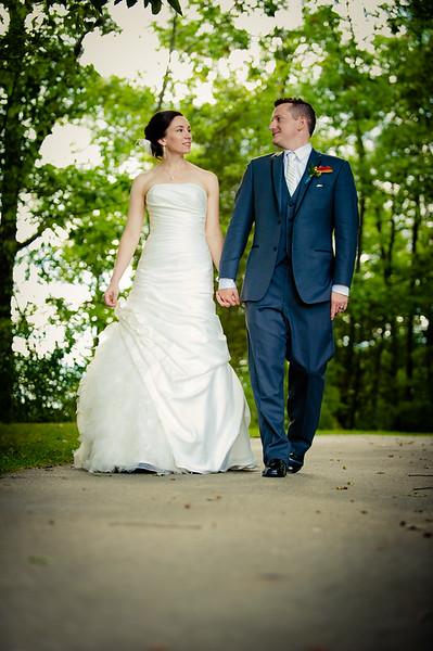 bap_schwarb-wedding_20140906162145_D3S2345