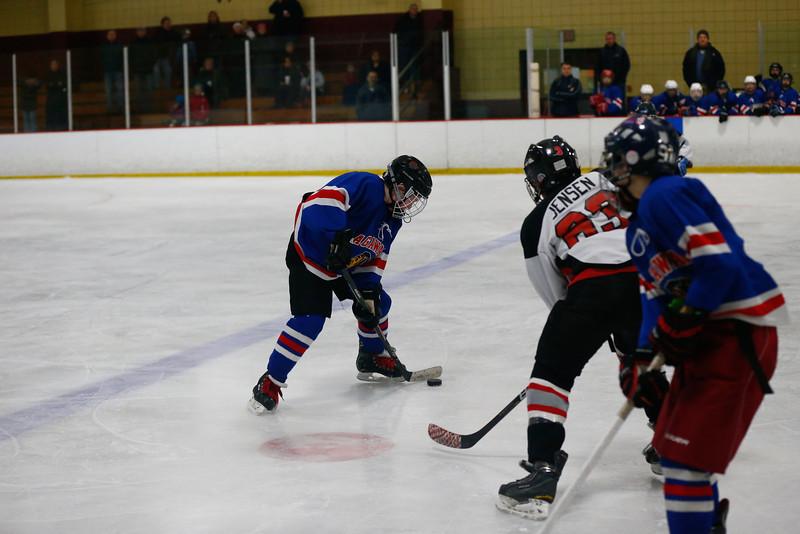 Agawam Hockey-51.jpg