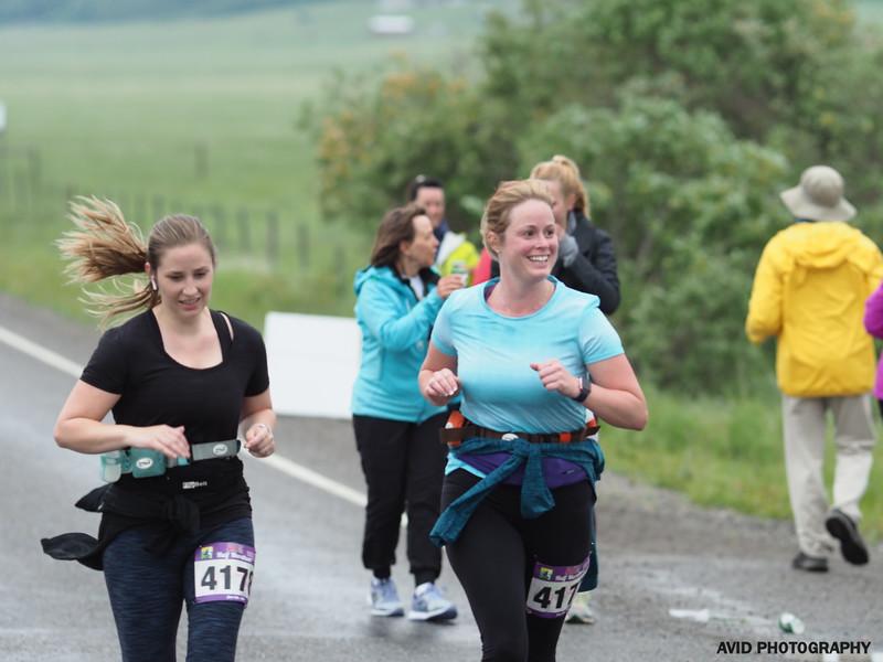 Millarville Marathon 2018 (325).jpg